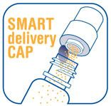 smart-delivery-cap