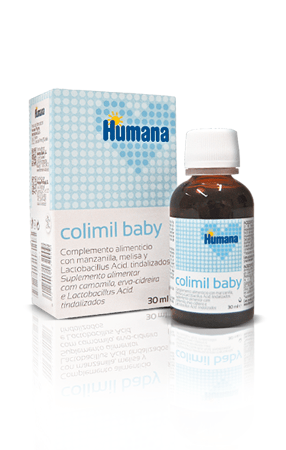 colimil-baby_producto